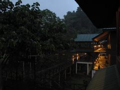 Royalmuluresort05