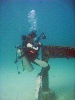 Diving03