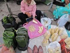 Market22