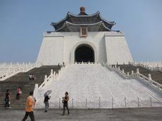 Taiwan15