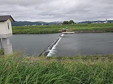20110903rf04