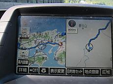 20110907rf12