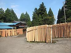 20110909rf09