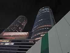 201111196