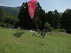 201204