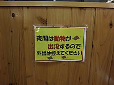 201212