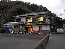 2012izu10
