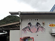 2012izu16