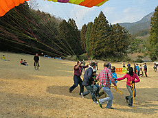 0310satoyama08