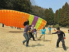 0310satoyama12