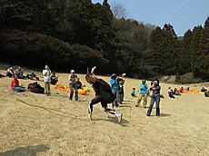 0310satoyama14