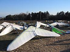 20051225sfx02