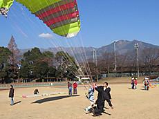 20051225sfx05