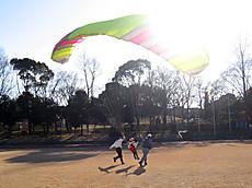 20051225sfx10