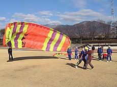 20051225sfx112