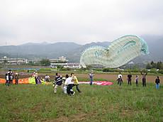 2005sf01