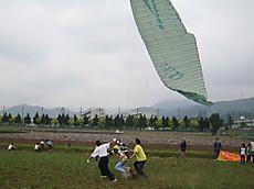 2005sf02