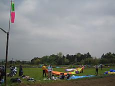 2005sf06