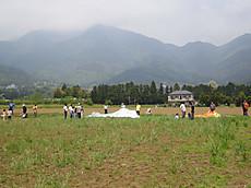 2005sf07