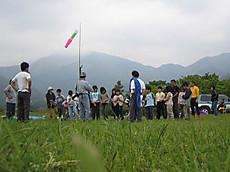 2005sf11