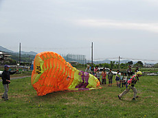 2007sf01_2