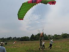 2007sf04