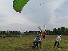 2007sf07