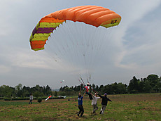 2007sf09