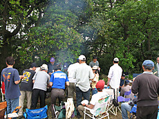 2007sf11