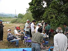 2007sf12