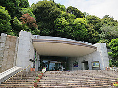 Atami16