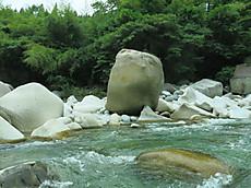Biwako04