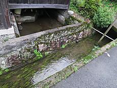 Biwako17