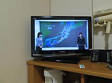 Okinawa2013nov_18