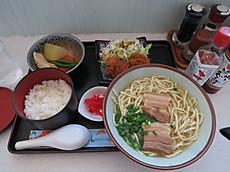 Okinawa2013nov_3