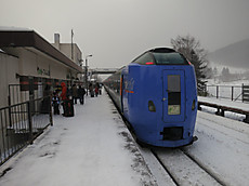 201405