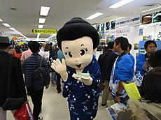 20140406sakura16