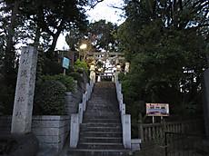 2014040813