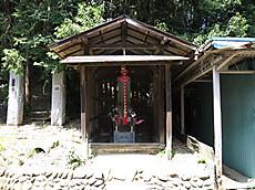 201404inagi07