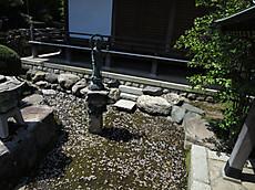 201404inagi18