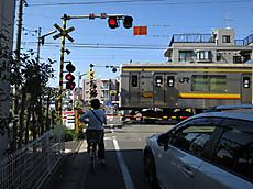 20140525_050