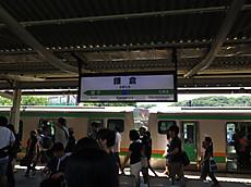20140614kamakura_1