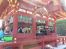 20140614kamakura_4