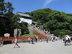 20140614kamakura_5