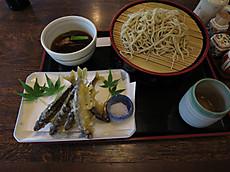 Fukiikyoto_5