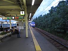 201402