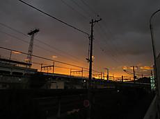 2014summer09