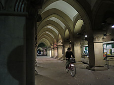 2014_13_2