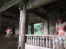 2014_19