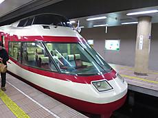 2015shibu35